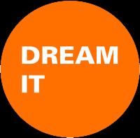 dream_it