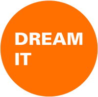 dream_it