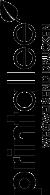 logo2_print_s