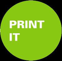 print_it