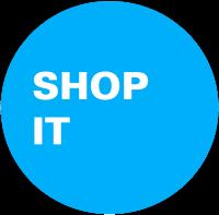 shop_it